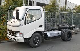 lexus cs wiki image hino dutro hybrid 001 jpg tractor u0026 construction plant
