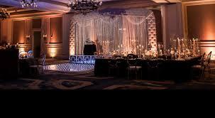 Floor And Decor Tempe Az 100 Orlando Floor And Decor Concrete Resurfacing Concrete