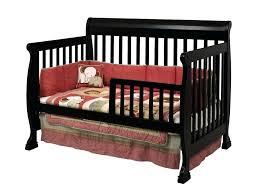 Dexbaby Safe Sleeper Convertible Crib Bed Rail Dex Baby Safe Sleeper Convertible Crib Bed Rail Amazg Dexbaby Safe