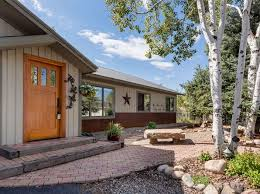 Tiny Houses For Sale In Colorado Steamboat Springs Real Estate Steamboat Springs Co Homes For
