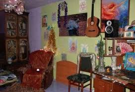 25 poorly decorated interiors