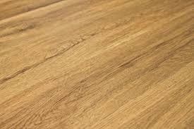 Alloc Laminate Flooring Berry Alloc Dreamclick Pro Vintage Oak Natural 0065965 Luxury