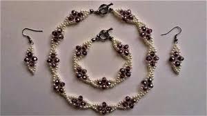 Bead Jewelry Making Classes - beaded jewellery making classes trendy hobby classes call us