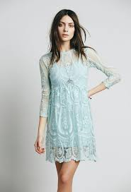 46 best fancy dresses images on pinterest blouses boho dress