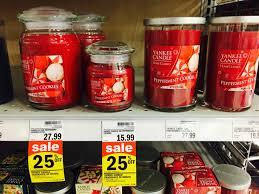 yankee candle dip deal