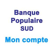banque populaire bourgogne franche comté siège sud banquepopulaire fr mes comptes banque populaire du sud