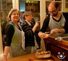 cours de cuisine en famille cours de cuisine en famille à guestcooking cours de cuisine