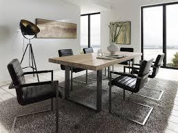 Esszimmertisch Royal Oak Esstische Designer Esstische Online Kaufen Dewall Design