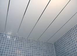 plastic bathroom ceilings www energywarden net