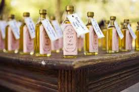 wedding favors wholesale wholesale wedding supplies