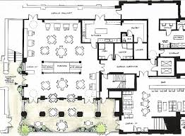 resturant floor plan resturant floor plan lovely small restaurant floor plan design