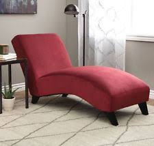 Chaise Lounge Chairs Indoors Indoor Chaise Lounge Ebay