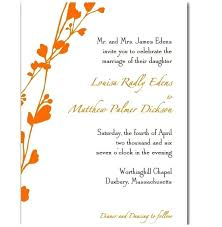 marriage card quotes wedding invitation card quotes simplo co