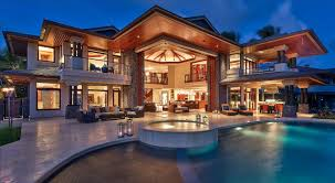 download pictures of nice houses michigan home design