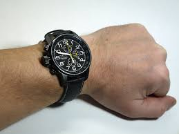 invicta 3332 i force left handed watch high quality watch gallery