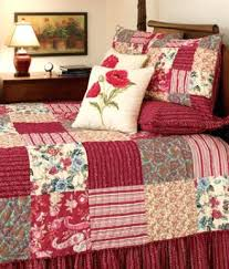bedroom quilts and curtains country bedding and matching curtains country bedding and curtains