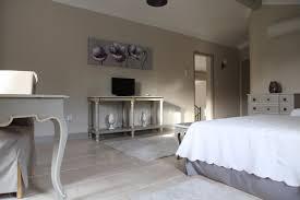 chambres hotes aix en provence le four des banes chambre d hôtes à aix en provence chambre