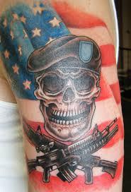 military tattoo designs best tattoo design ideas 2015