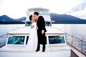 tahoe city wedding venues reviews for venues