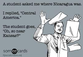Meme Ecards - teacher ecards spanishplans org