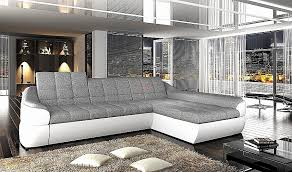canapé couchage express canape donne canapé d angle awesome luxury canapé couchage express