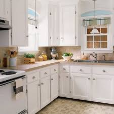 This Old House Kitchen Cabinets 54 Best House Images On Pinterest Hickory Kitchen Cabinets