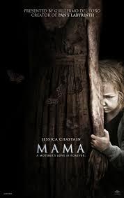 146 best i horror movies images on pinterest horror films