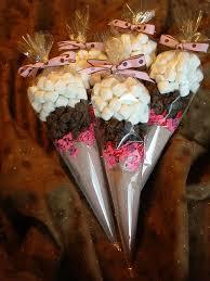 hot cocoa wedding favors hot chocolate favor idea for my winter wedding weddingbee