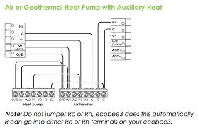 heat pump compressor fan wiring u2013 doityourself community forums