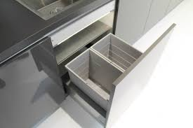 nobilia küche schubladen ausbauen alno schubladen ausbauen hoffe das kennt jemand und wei rat wo
