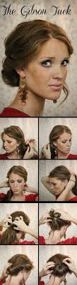hair tutorials for medium hair best 25 medium hair tutorials ideas on pinterest braids for