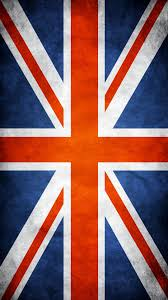Cool Rebel Flag Pics Rebel Flag Pictures Wallpapers 60 Images