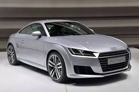 audi cars price what are the available audi cars in indian market someone