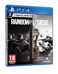 med lyon siege rainbow six siege med fan 100 images rainbow six siege chimera