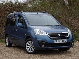 peugeot partner try the small used peugeot partner prices reviews faults advice specs u0026 stats