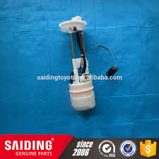 nissan frontier yd25 engine fuel pump nissan navara fuel filter nissan navara fuel filter suppliers and