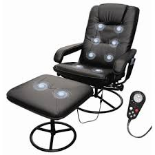 perfect recliner office chair 77 in interior designing home ideas