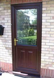 Pvc Exterior Doors Upvc Doors Composite Doors Upvc Patio Doors