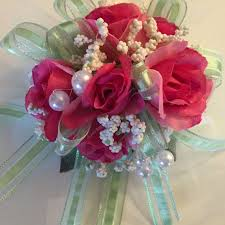 Prom Wrist Corsage 34 Best Prom Corsages 2017 Images On Pinterest Boutonnieres