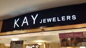 kay jewelers hours every kiss begins with kay u2026 and strategic placement in your