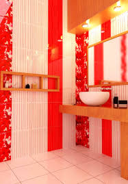 bathroom endearing images about bathroom decor ideas traditional