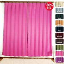 sound hq acoustic curtains for singers and musicians