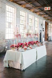 725 best wedding decor floats my boat images on pinterest