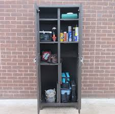 Outdoor Storage Cabinets With Shelves Outdoor Storage Cabinets Who Has The Best