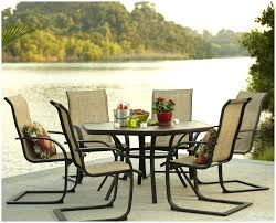 lowes patio furniture cushions lowes outdoor dining design patio dining sets handsome lowes