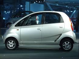 small car u2013 ygrhh