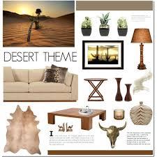 themed home decor desert home decor liwenyun me