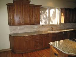 Custom Built Kitchen Cabinets by Colorado Retail Cabinetry Installation Custom Cabinet Install