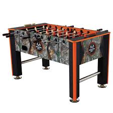 hockey foosball table for sale foosball game tables family recreation products maryland