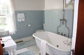 vintage bathrooms designs bathroom how to make vintage bathroom designs for your homes